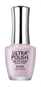 BANDI Ultra Polish UP308 Lavender Mist