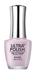BANDI Ultra Polish UP308 Lavender Mist