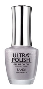 BANDI Ultra Polish UP309 Purple Nacre