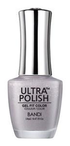 BANDI Ultra Polish UP309 Purple Nacre
