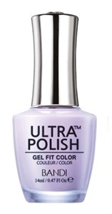 BANDI Ultra Polish UP310 Flora Lavander