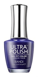 BANDI Ultra Polish UP402 Blue Eyes
