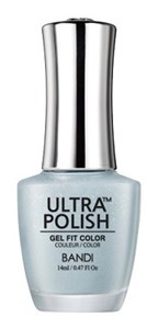 BANDI Ultra Polish UP414 Blue Nacre
