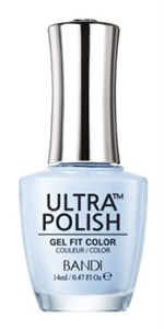 BANDI Ultra Polish UP415 Purum Blue