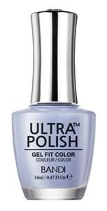BANDI Ultra Polish UP416 Macaron Blue