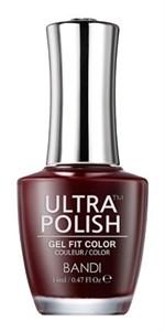 BANDI Ultra Polish UP502 Lips Of Blood
