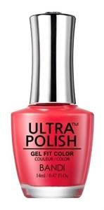 BANDI Ultra Polish UP610 Rose Coral