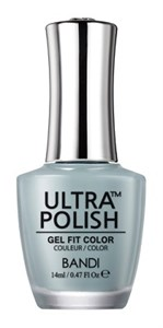 BANDI Ultra Polish UP705 Mint Latte