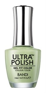 BANDI Ultra Polish UP706 I'm Lime