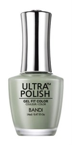 BANDI Ultra Polish UP710 Romantic Khaki