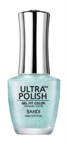 BANDI Ultra Polish UP712 Sweet Mint