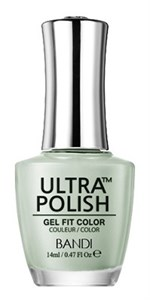 BANDI Ultra Polish UP714 Heritage Green