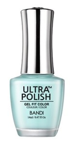 BANDI Ultra Polish UP715 Flora Mint