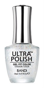 BANDI Ultra Polish UP804 Wedding Dia