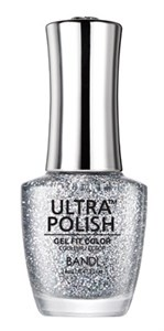 BANDI Ultra Polish UP806G Sugaring Silver