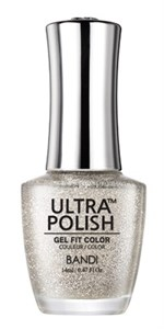 BANDI Ultra Polish UP807G Sugaring White