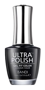 BANDI Ultra Polish UP901 Really Black