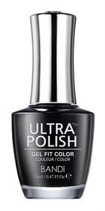 BANDI Ultra Polish UP901 Really Black