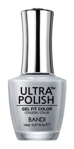 BANDI Ultra Polish UP902 Cloudy Weather