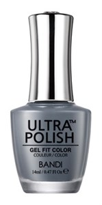 BANDI Ultra Polish UP904 Herb Clay