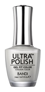 BANDI Ultra Polish UP905 Provence Gray