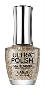 BANDI Ultra Polish UP906G Gold Dia