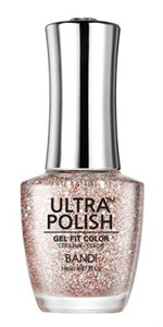 BANDI Ultra Polish UP917G Sugaring Bronze