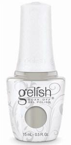 "Harmony Gelish Gel Polish Cashmere Kind Of Gal, 15 мл. - гель лак Гелиш ""Элегантный кашемир"""