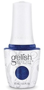Harmony Gelish Gel Polish Wiggle Finger, Wiggle Thumbs - That's The Way The Magic Comes, 15 мл. - гель лак Гелиш
