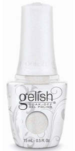 Harmony Gelish Gel Polish Izzy Wizzy, Lets Get Busy, 15 мл. - гель лак Гелиш