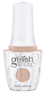 """Harmony Gelish Gel Polish Do I Look Buff?, 15 мл. - гель лак Гелиш """"Как я выгляжу?"""""""