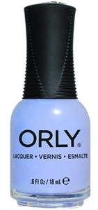 "Orly Spirit Junkie, 18 мл. - лак для ногтей ""Винный дух"""