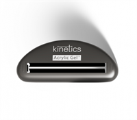 Kinetics Acrylic Gel Squeezer - сквизер для выдавливания геля из тубы Кинетикс