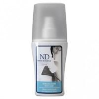 Norma de Durville Anti Breakage Spray, 100 мл. - спрей против ломкости волос при эпиляции