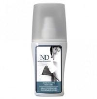 Norma de Durville Post Hair Removal Spray, 100 мл. - спрей-ингибитор после эпиляции волос