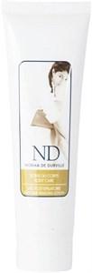 Norma de Durville Post Epilation Soothing Lotion, 150 мл. - успокаивающее, увлажняющее молочко после эпиляции