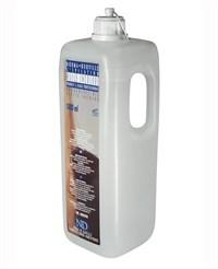 Norma de Durville Post Epilation Oil, 1000 мл. - масло после эпиляции