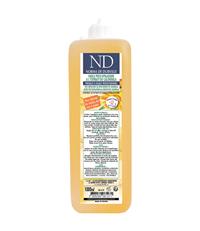 Norma de Durville Post Epilation Oil wiht Calendula, 1000 мл. - масло после эпиляции c экстрактом календулы