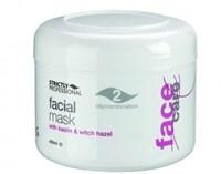 Strictly Facial Mask Oily & Combination Skin, 450 мл. - Глубоко очищающая маска для жирной кожи с каолином