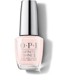 "ISLS96 OPI Infinite Shine Sweet Heart, 15 мл. - лак для ногтей ""Сладкое сердце"""