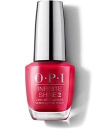 "ISLW63 OPI Infinite Shine OPI by Popular Vote, 15 мл. - лак для ногтей ""ОПИ большинством голосов"""