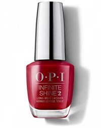 "ISLR55 OPI Infinite Shine Vodka & Caviar, 15 мл. - лак для ногтей ""Водка и икра"""