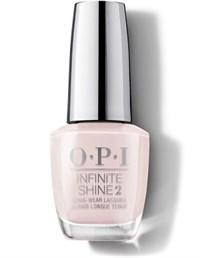 "ISLL16 OPI Infinite Shine Lisbon Wants Moor OPI, 15 мл. - лак для ногтей ""Лиссабон хочет марокканский OPI"""