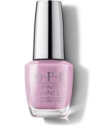 "ISLP32 OPI Infinite Shine Seven Wonders of OPI, 15 мл. - лак для ногтей ""Семь чудес ОПИ"""