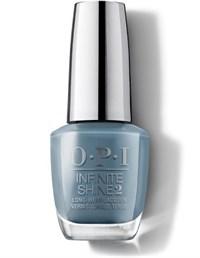 "ISLP33 OPI Infinite Shine Alpaca My Bags, 15 мл. - лак для ногтей ""Моя сумка Альпака"""
