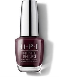 "ISLP41 OPI Infinite Shine Yes My Condor Can-Do!, 15 мл. - лак для ногтей ""Да мой кондор может!"""