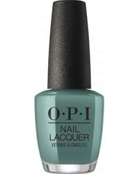"""NLP46 OPI Ayahuasca Made Me Do It, 15 мл. - лак для ногтей OPI """"Аяхуаска заставила меня сделать это"""""""