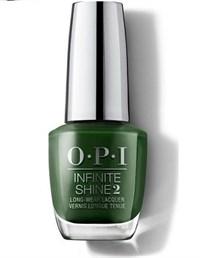 "HRK21 OPI Infinite Shine Envy the Adventure, 15 мл. - лак для ногтей ""Завидую приключениям"""