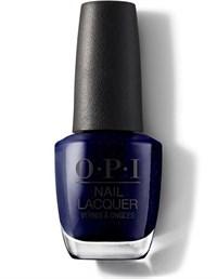 """NLT91 OPI Chopstix and Stones, 15 мл. - лак для ногтей OPI """"Палочки и камни"""""""