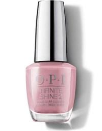 "ISLT80 OPI Infinite Shine Rice Rice Baby, 15 мл. - лак для ногтей ""Рис, рис, детка"""